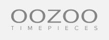Logo Oozoo Timepieces
