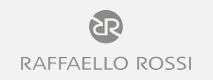 Logo Raffaello Rossi