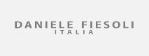 Logo Daniele Fiesoli