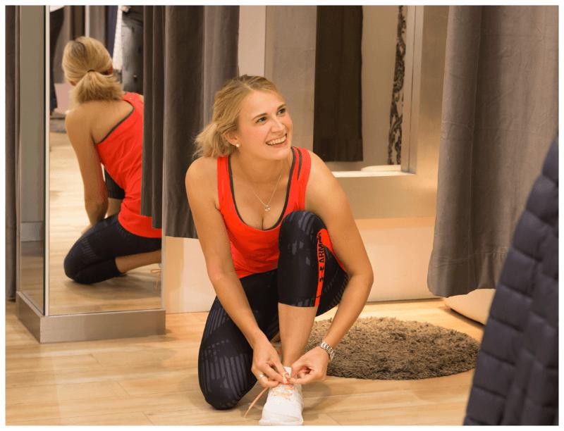 Artikel für Gesundheit und Wellness von Hüttmann